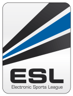 ESL -  Electronic Sports League